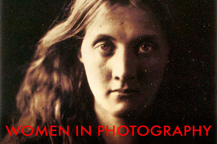 Photography_Women