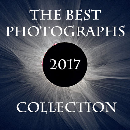 Photos_Best_2017
