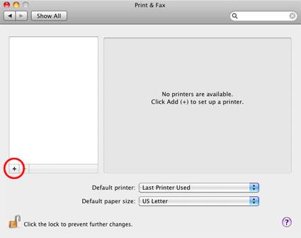 Print&Fax_noprinter