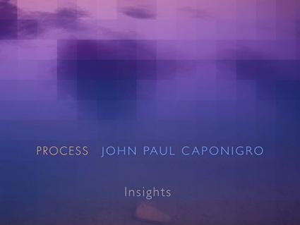 Process_eBook_425