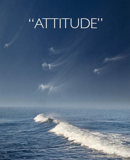 Quotes_Attitude
