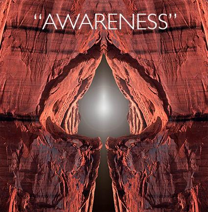 Quotes_Awareness