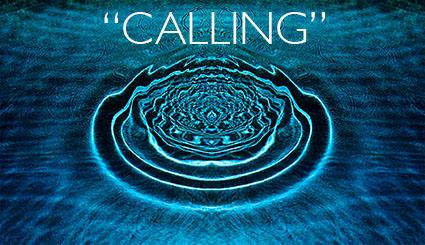 Quotes_Calling