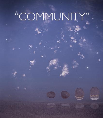 Quotes_Community
