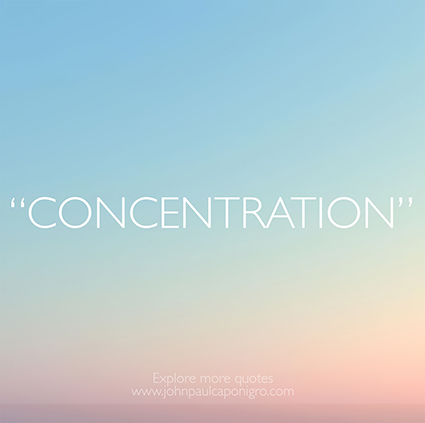 Quotes_Concentration