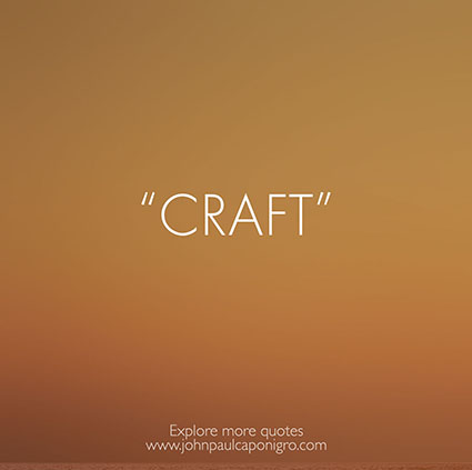 Quotes_Craft