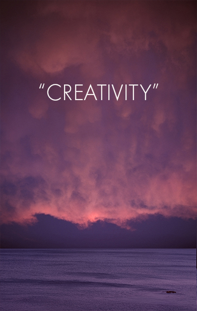 Quotes_Creativity