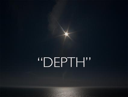 Quotes_Depth