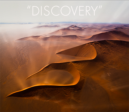 Quotes_Discovery