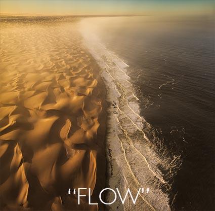 Quotes_Flow