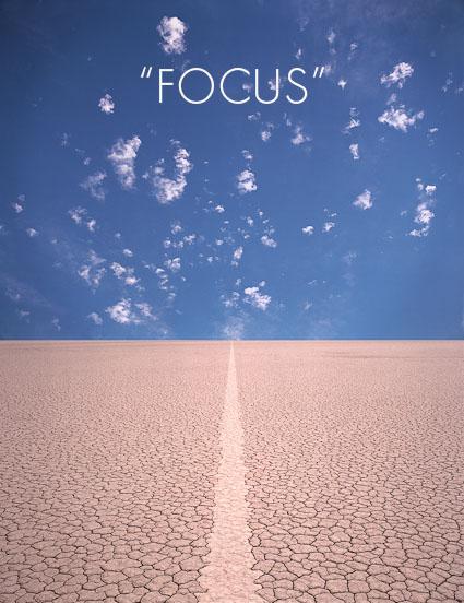 Quotes_Focus
