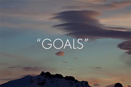 Quotes_Goals