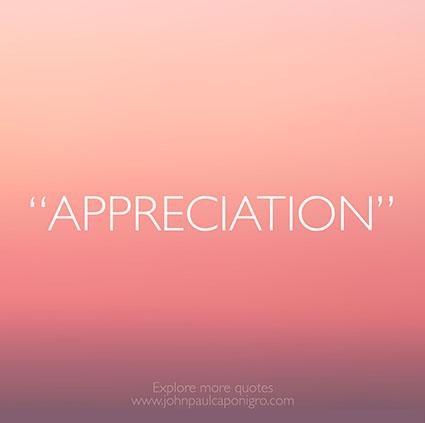 Quotes_Gradient_Pink