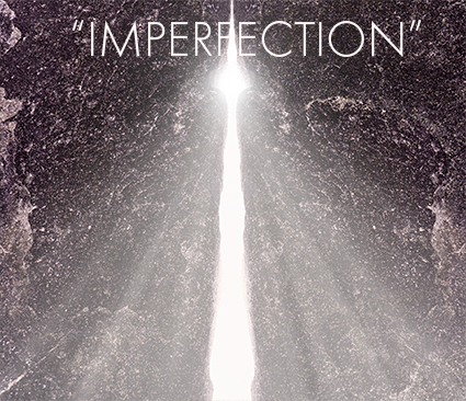 Quotes_Imperfection