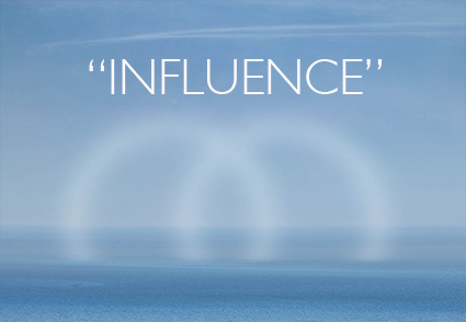 Quotes_Influence