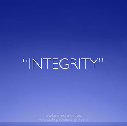 Quotes_Integrity