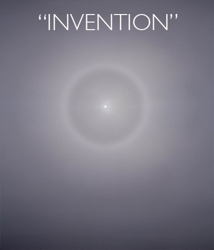 Quotes_Invention