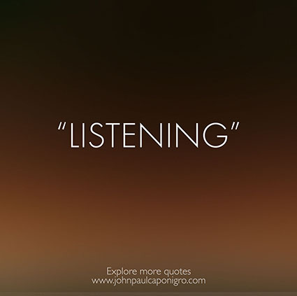 Quotes_Listening
