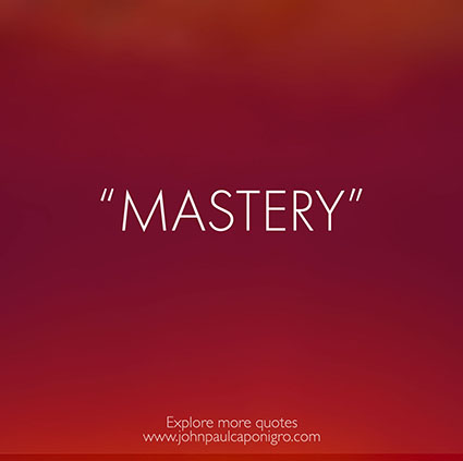 Quotes_Mastery