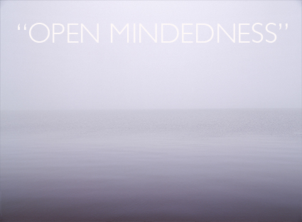 Quotes_OpenMindedness
