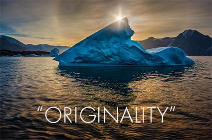 Quotes_Originality