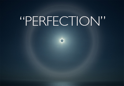 Quotes_Perfection