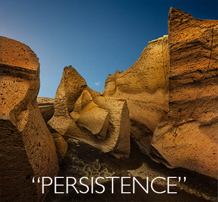 Quotes_Persistence