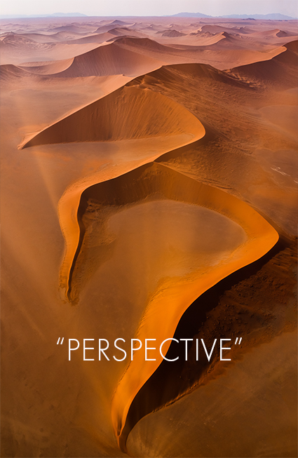 Quotes_Perspective
