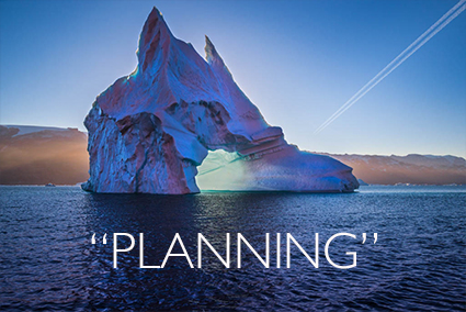 Quotes_Planning