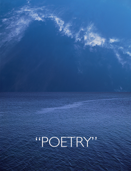 Quotes_Poetry