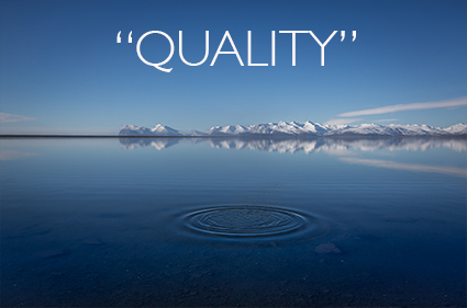 Quotes_Quality