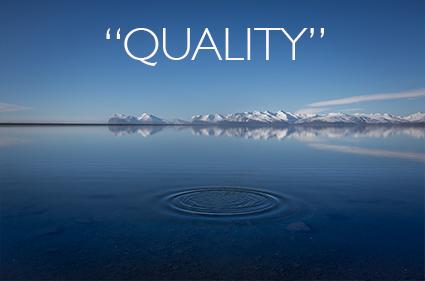 Quotes_Quality