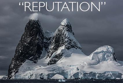 Quotes_Reputation