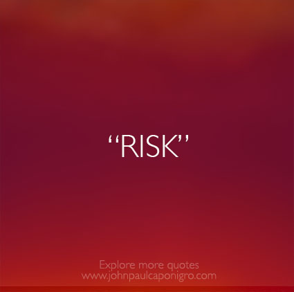 Quotes_Risk