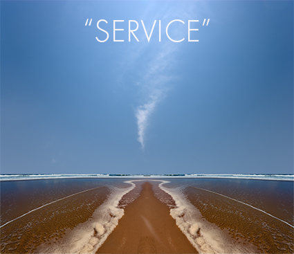 Quotes_Service