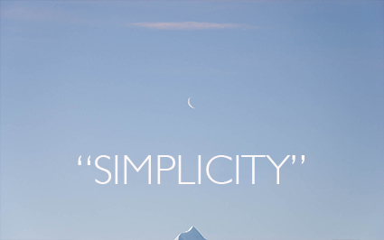 Quotes_Simplicity