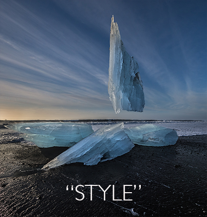 Quotes_Style