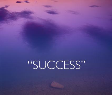 Quotes_Success