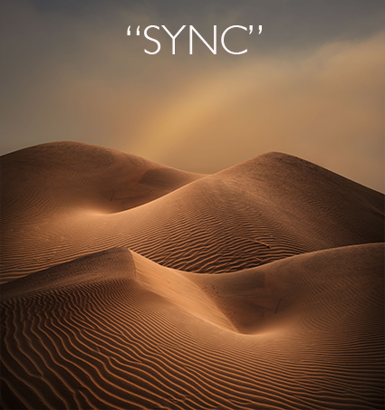quotes_sync