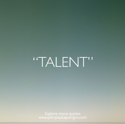 quotes_talent_425