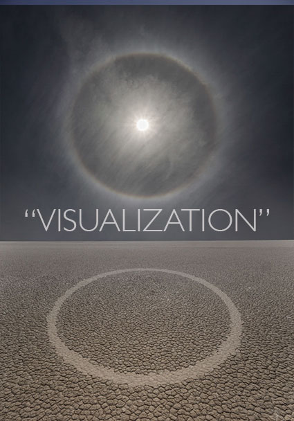 quotes_visualization