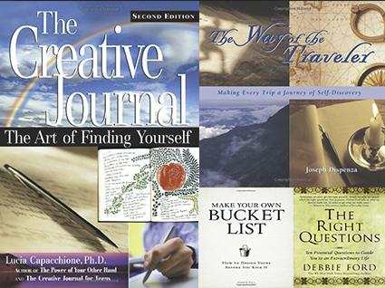Reading_Journaling