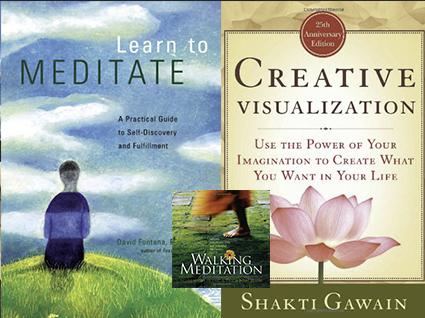 Reading_Meditation