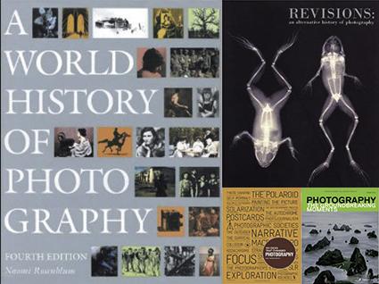 Reading_PhotoHistory