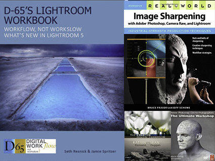 Reading_PhotoProcessing