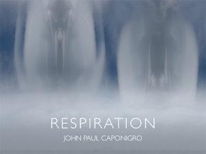 RespirationEBook_425