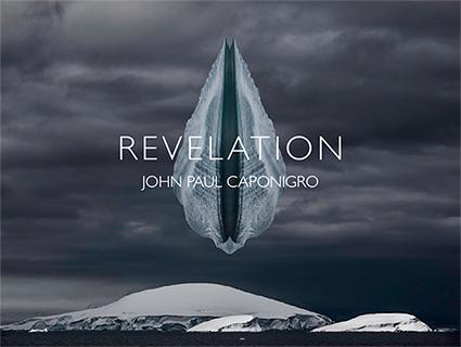 Revelation_eBook_425