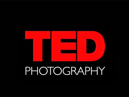 TEDphotography