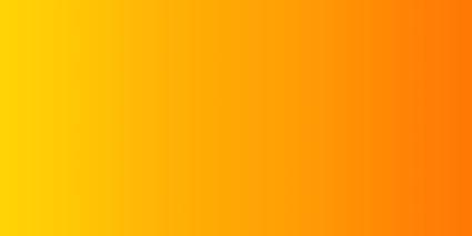 Yellow_Hues
