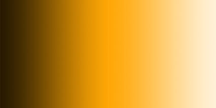 Yellow_Values2